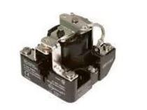 REL-S101-24VDC