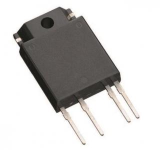 REL-S202S01-SHARP