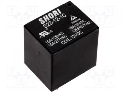 REL-S22-12-1C-SHORI