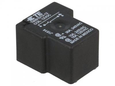 REL-T90S1D12-24-TE