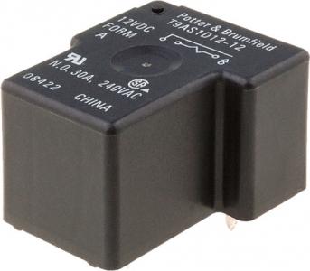 REL-T9AS1D12-12V