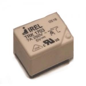 REL-TRK1703
