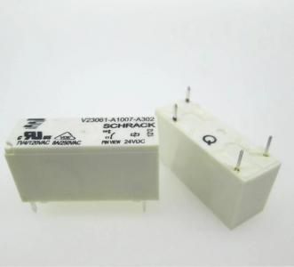 REL-V23061-A1007-A302-TE