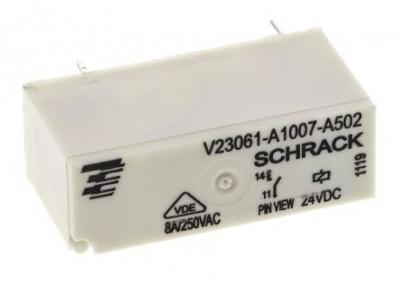 REL-V23061-A1007-A502-TE