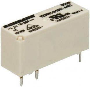REL-V23061-B1005-A301-TE