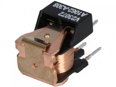 REL-V23072-A1062-A308