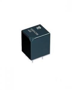 REL-V23072-C1061-A303