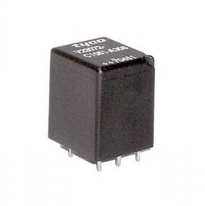 REL-V23072-C1061-A308