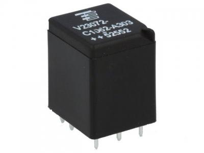 REL-V23072-C1062-A303-TE