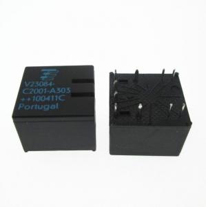 REL-V23084-C2001-A303