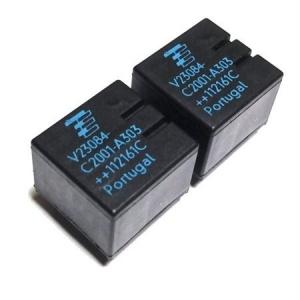 REL-V23084C2001A403