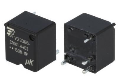 REL-V23086C1001A403