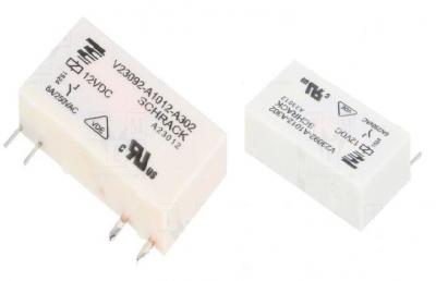 REL-V23092-A1012-A302-TE