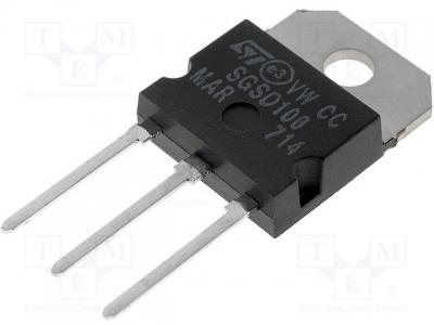 SGSD100-ST