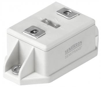 SKM180A020-SEMIKRON
