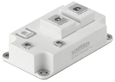SKM400GA173D-SEMIKRON