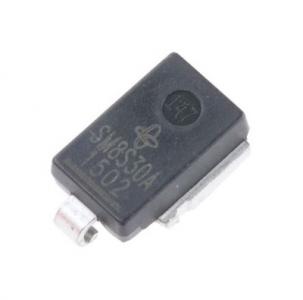 SM8S30A-VISHAY