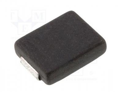 SMCJ75A-LF-SMD(DO214)