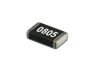 SMD 39K 0,125W(0805)-ROYAL OHM
