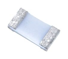 SMD-FUSE-10A(1206)-BELFUSE