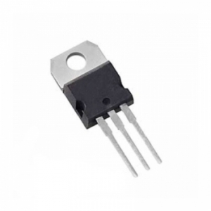 SPP11N80C3-INF