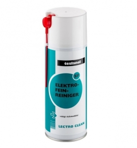 SPRAY CLEANER-SP