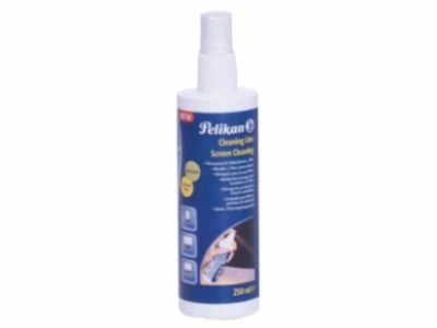 SPRAY SCREEN-250ML-PELIKAN