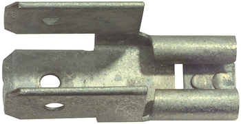 ST-392