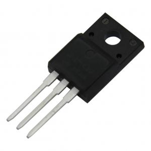STF23NM50N-ST(TO220F)