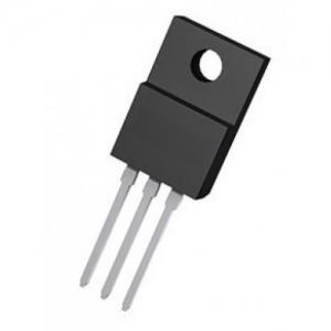 STPR1020CFP(TO220-3F)