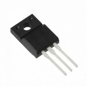 STPS10LCD100CFP(TO220-3F)