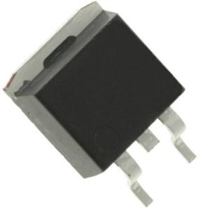 STPS20H100CG-ST