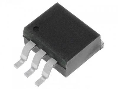 STPS40150CG-ST(TO263-3)