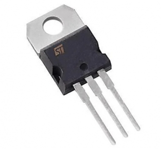 STPS40150CT-ST(TO220-3)