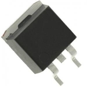 STTH5L06B-TR-SMD(DPAK)