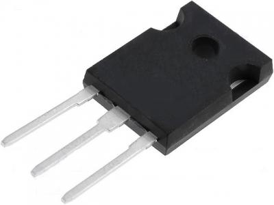 STTH6002CW-ST