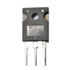 STTH6003CW-ST
