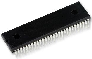 STV2247C-ST