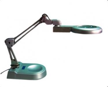 SUNKKO201-LAMP