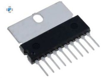 TA7205P