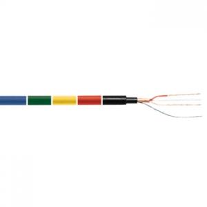 TASR-C301-BLK