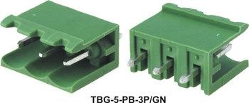 TBG-5-PB-3P