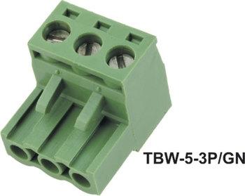 TBW-5-3P-GN