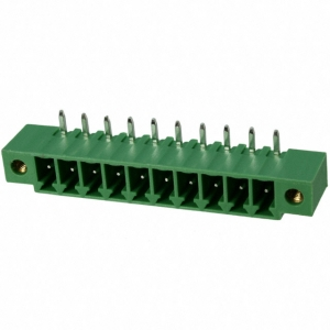 TBW-PCB-10P-GN