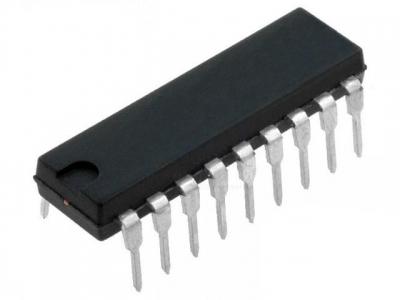TD62083AP-TOS