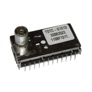 TDTCG101D