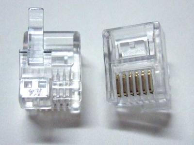TEL-0006R