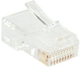 TEL-0010R