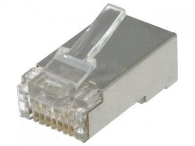 TEL-0080-CAT6F