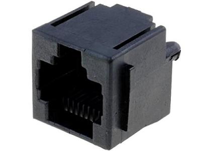 TEL-0080-PCB